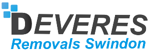Deveres Removals Swindon